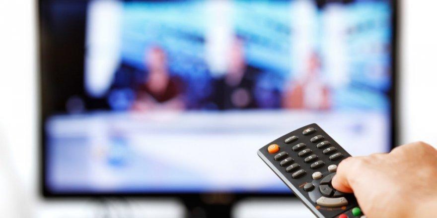 Fox TV'den Beklenmedik Final Hamlesi! Dizinin Finaline Karar Verildi!