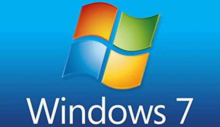 Windows 7 Desteği İçin 887 Bin Dolar