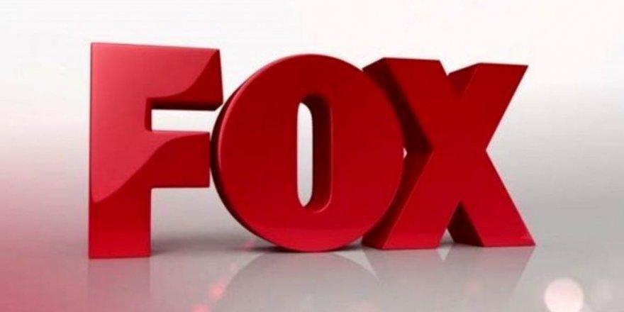 FOX TV Bir Dizinin Daha Final Yaptığını Açıkladı! İzleyicilerden Tepki Gecikmedi