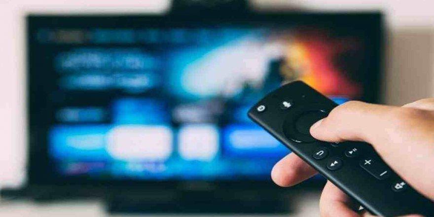 Show TV 'den O Dizi İçin Flaş Karar! Show TV Neden Final Kararı Aldı?