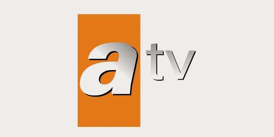 ATV'de Yaprak Dökümü Devam Ediyor! Kanal Bir Dizinin Daha Reyting Kurbanı Olduğunu Açıkladı!