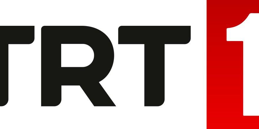 TRT İzmir Marşı'nı Sansürledi Mi? İşte O Beklenen Açıklama..