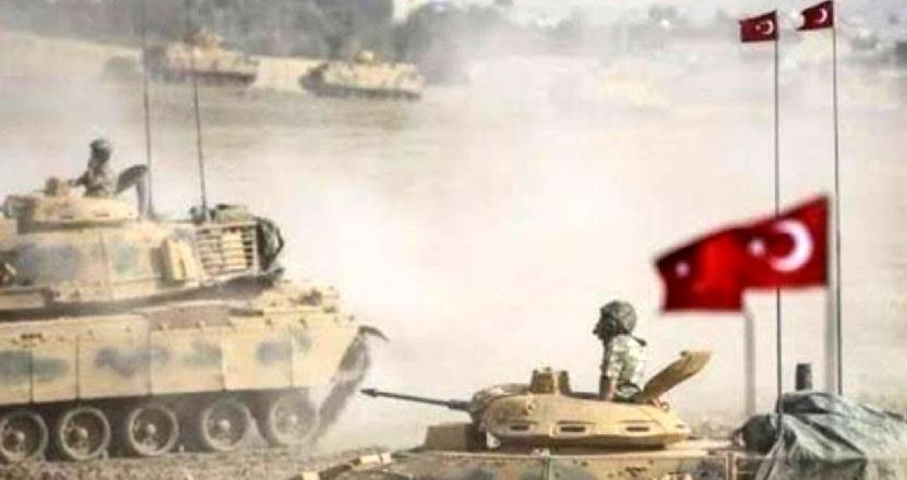 İdlib'te Şehit Düşen Askerlerimizin Kimlikleri Açıklandı