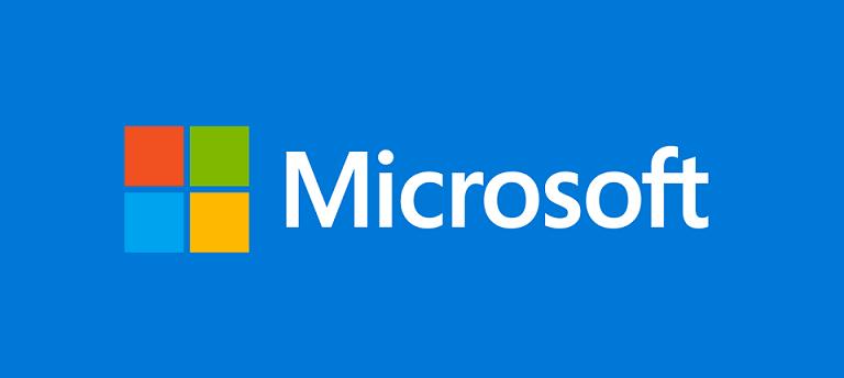 Microsoft'tan Çılgın Ödül Teklifi