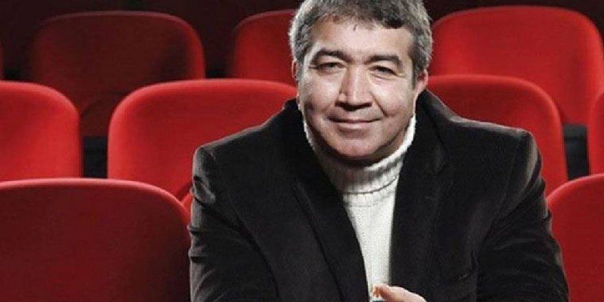 Türk Tiyatrosu Yasta! Ünlü Tiyatrocu Turgay Yıldız Hayatını Kaybetti!