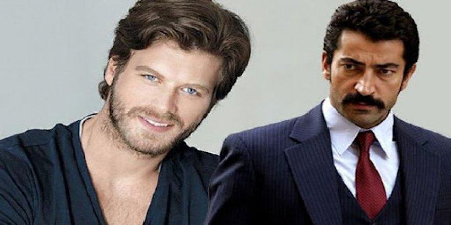 En Yakışıklı Türk Erkekler Belli Oldu! Anketlere Göre Hangi Erkekler Daha Yakışıklı?