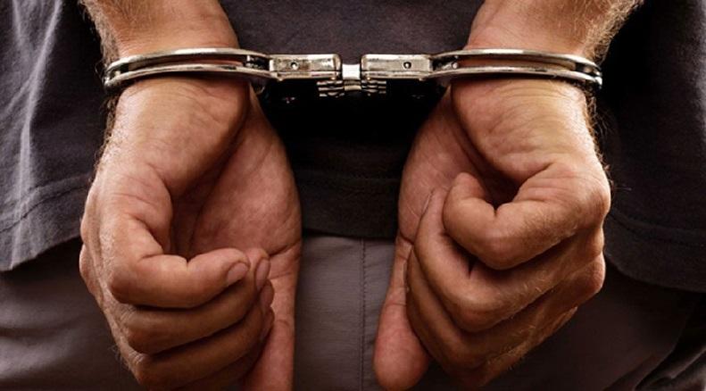 İzmir'de Fetö'cü İş Adamlarına Tutuklama