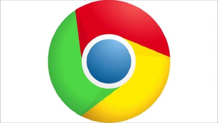 Chrome da Kişisel Gizliliği Ön Plana Alacak