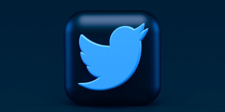 Twitter Erişim Sorunu İle Karşı Karşıya! Sosyal Paylaşım Ağı Çöküyor mu?