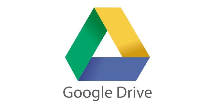Google Drive Çevrimdışı Kullanılabilecek! Drive'ın Yeni Özelliği Kullanıma Sunuldu!