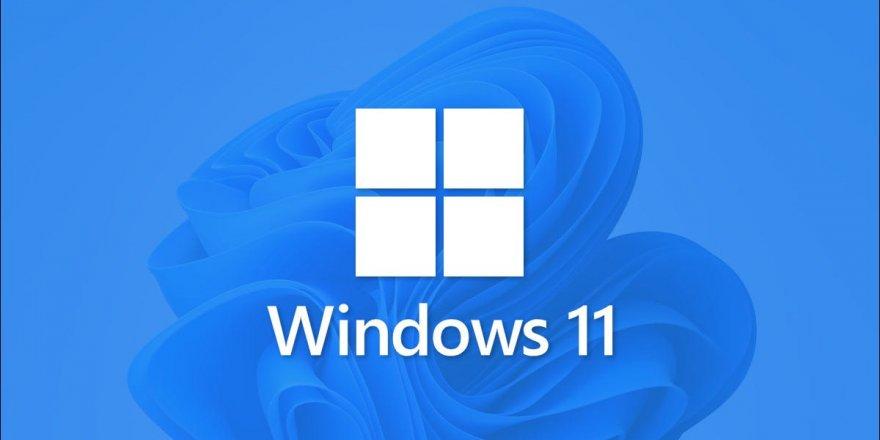 Windows Kullanıcıları Dikkat! Çok Yakında Bu Hatayla Karşılaşabilirsiniz..