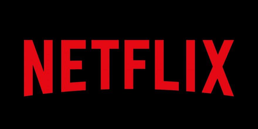 Netflix Abonelik ve Üyelik İptali Çok Basit (Android ve iOS)