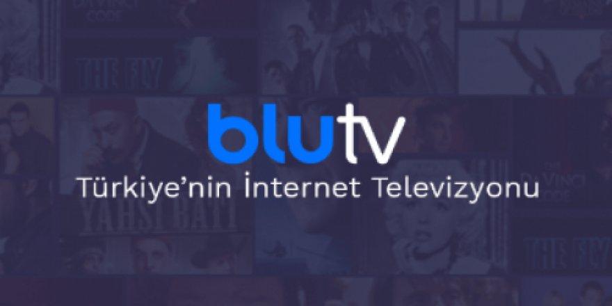 Blu TV Abonelik İptali Çok Basit! Blu TV Üyelik Hesabınızı İptal Etmenin Yeni Yolları!