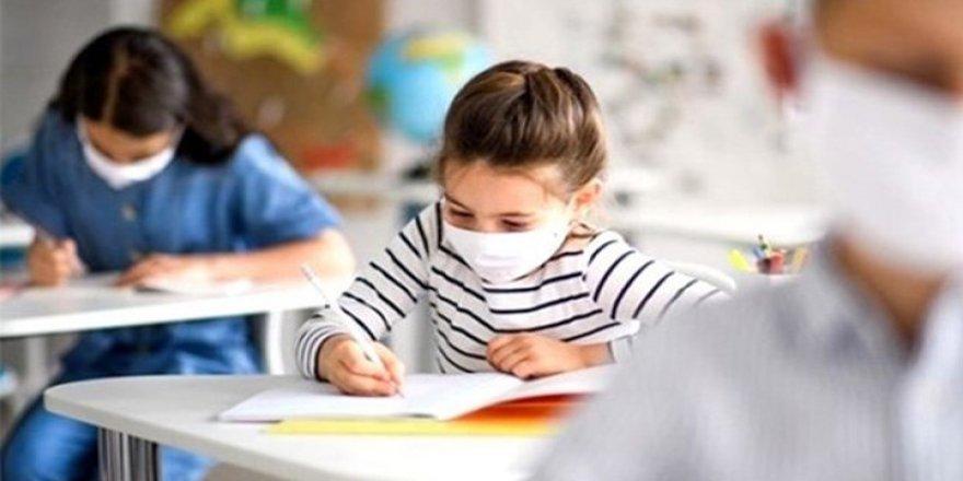 Yüz Yüze Eğitime Ara Verilecek mi? Milli Eğitim Bakanı Özer Açıkladı!