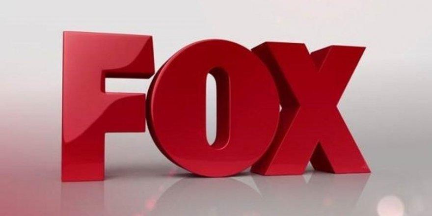 Fox TV Yaz Dizisine Veda Ediyor! Fox TV Yeni Dizisini Açıkladı!
