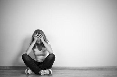 Depresyona İyi Gelen Besin
