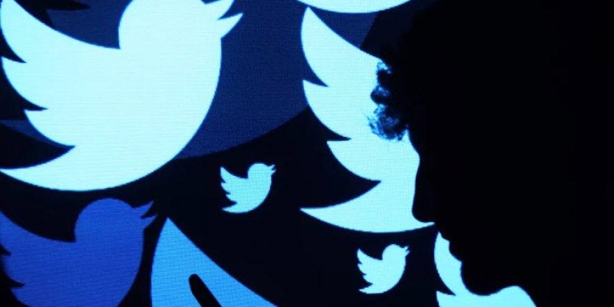 Twitter'ın tasarımı değişiyor!
