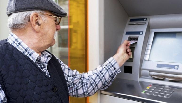 Türkiye Ekonomi Bankası'ndan Emeklilere Müjde