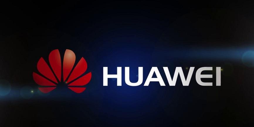Huawei'ye Casusluk Suçlaması
