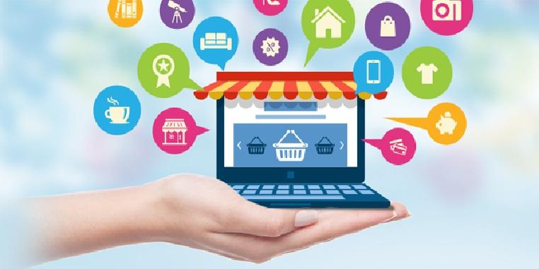 E-ticaret Yapanlar Dikkat