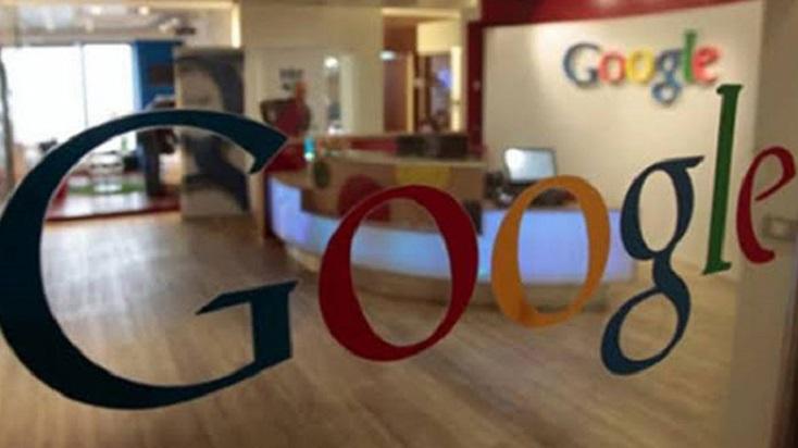 Google Büyük Şok Yaşadı