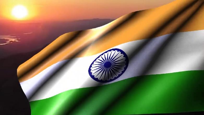 Hindistan Hükümeti, Türkiye'ye Nota Verdi