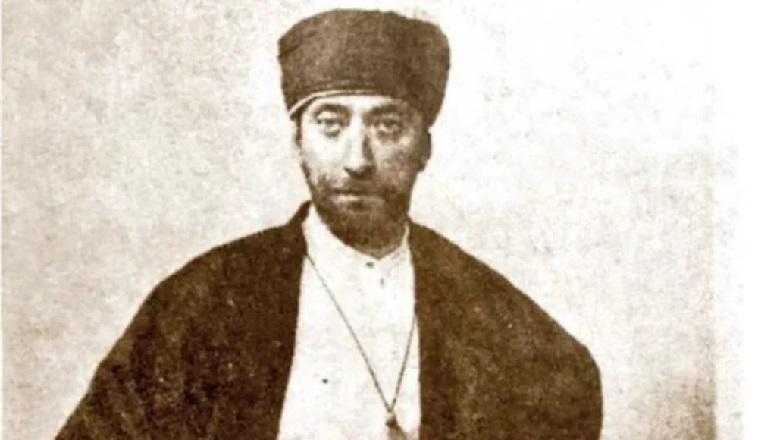 Yusuf Fahir Baba Kimdir? Fenerbahçe'yi Koruyor mu?