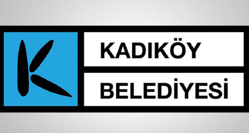 Kadıköy Belediyesi'nden Galatasaray'ı Kızdıracak Paylaşım!