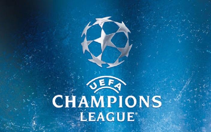 Şampiyonlar Ligi'nde Heyecan Bir Gece Bitti!