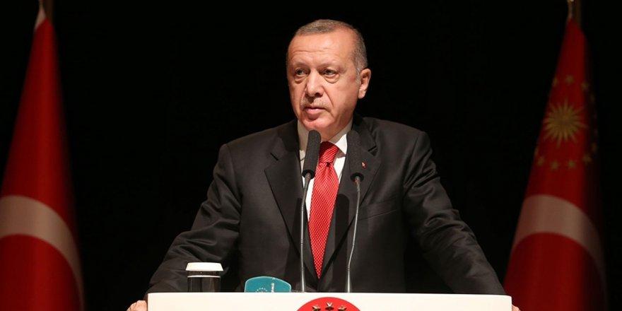 Cumhurbaşkanı Erdoğan'ın siyaseti bırakması gerekiyor: Yıllar sonra ortaya çıktı!
