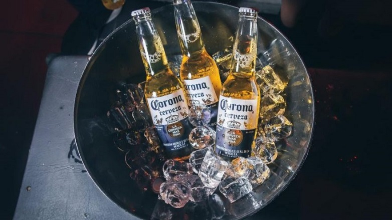 Corona Salgını Bira Satışlarını Olumsuz Etkiledi!