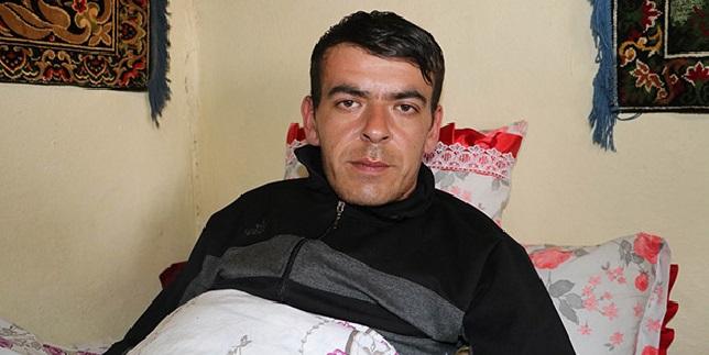 İdlib Gazisinin Açıklamaları Tüyleri Diken Diken Yaptı!