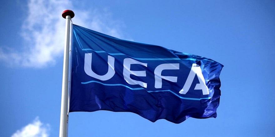 2022 UEFA Avrupa Ligi Finali Oynanacağı Yer Belli Oldu