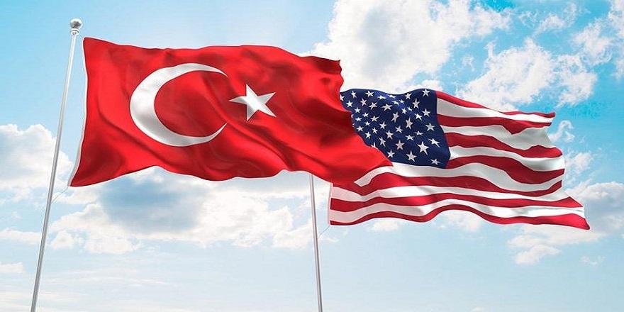 ABD, İdlib için Türkiye'ye mühimmat sağlayamaya hazır