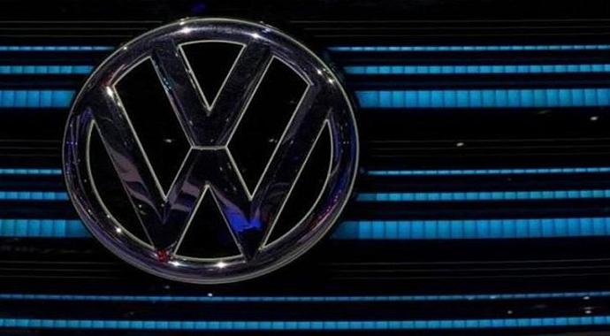 Bakan Varank'tan Resmi Volkswagen Açıklaması