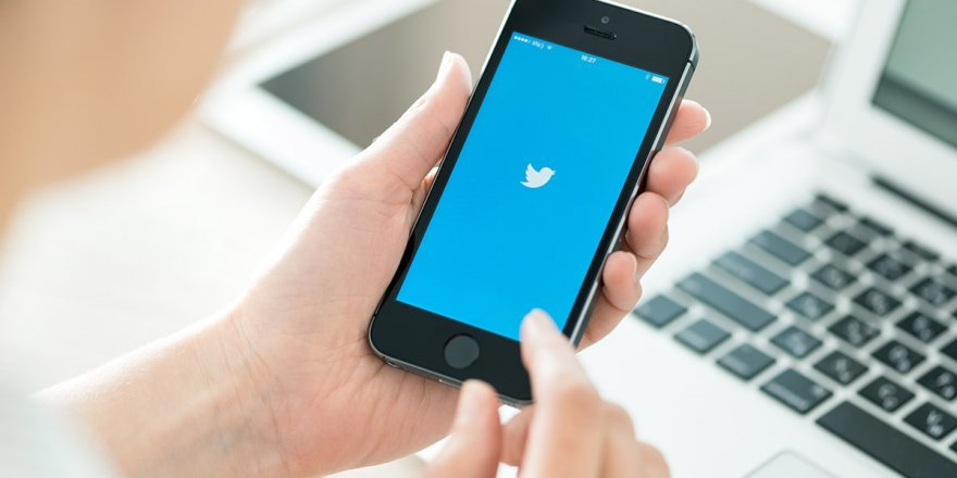 Yeni Çıkan Twitter Haberleri Doğru Mu? Bakanlıktan Yanıt Geldi