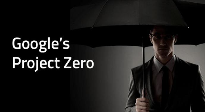 Google'dan Android Kullanıcıları İçin Kritik Uyarı