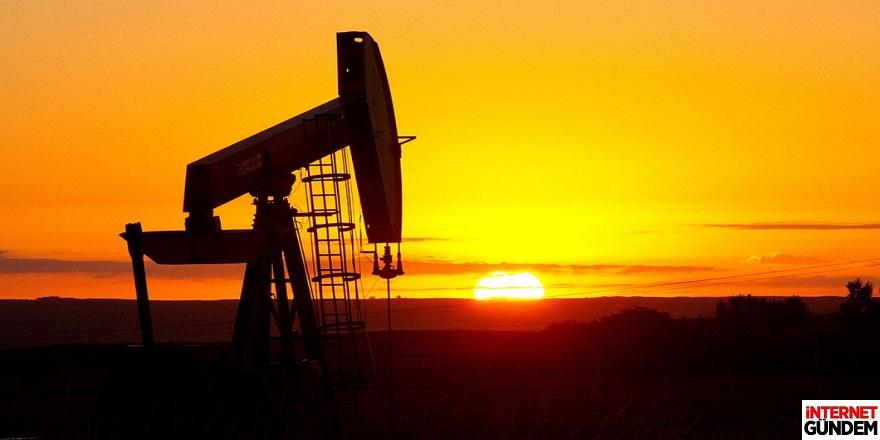 Rusya Panikte! Petrol Fiyatında Düşüş Devam Ediyor