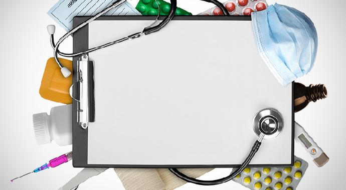 Sağlık Bakanlığında Performans Sistemi Değişiyor