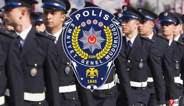 27. Dönem POMEM Polis Alımı Başvuru Şartları İşte detaylar..