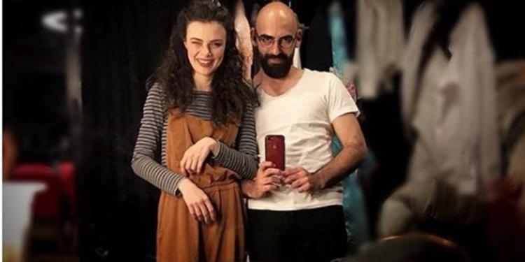 Sinem Ünsal'ın Sevgisi Oyuncu Çıktı! Mucize Doktor Nazlı'nın Sevgilisi!