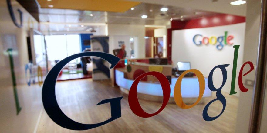 Google'dan Koronavirüs önlemi: Artık Ofiste çalışmayacaklar