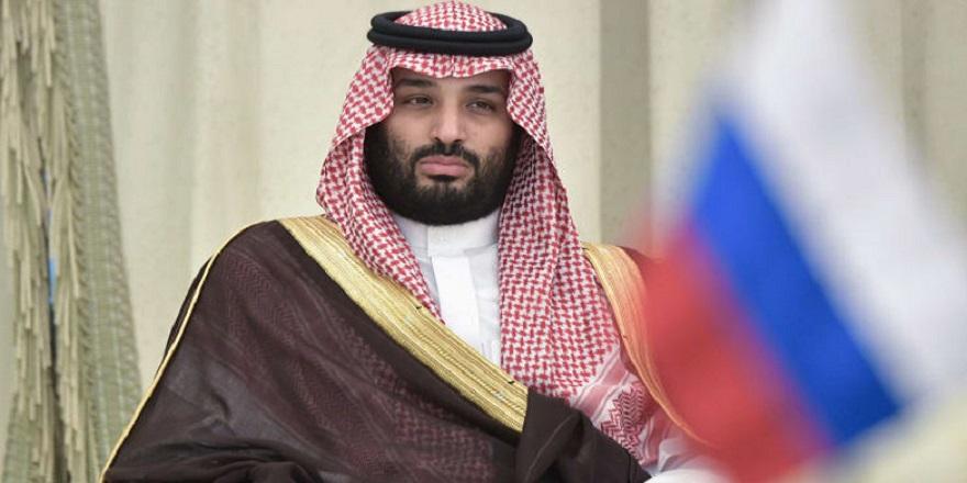 Suudi Arabistan Petrol Savaşını Arttırma Planlarını Açıkladı