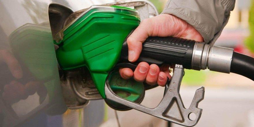 Benzine büyük bir indirim daha!