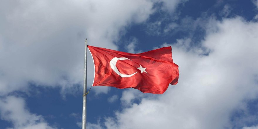 Corona Virüste Dünya Türkiye'yi Karalamaya Çalışıyor!