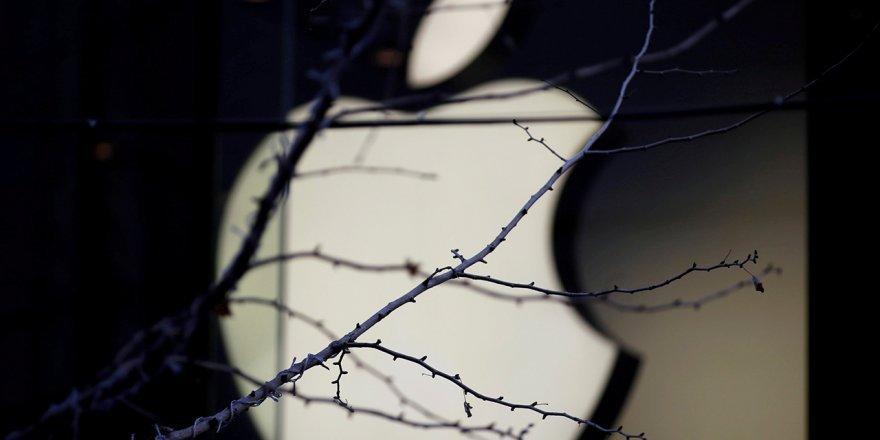 Apple, tüm mağazalarını kapatma kararı aldı