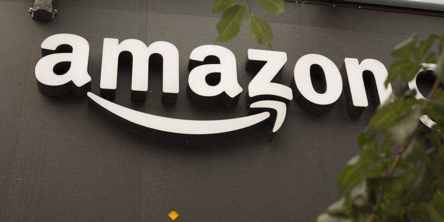 Amazon koronavirüs nedeni ile 100 bin yeni personel alacak