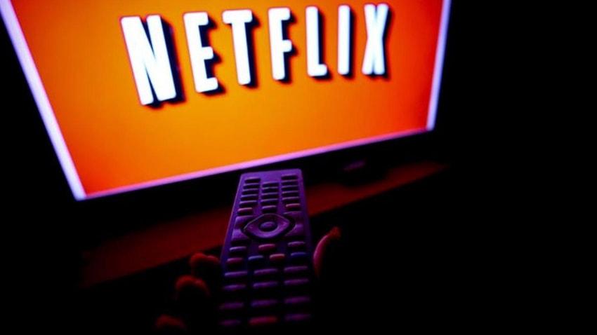 Netflix'ten Flaş Türkiye kararı
