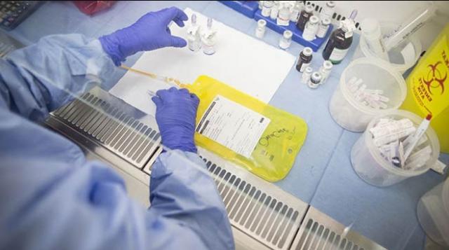 2,5 Milyon Kadına Meme Kanseri Taraması Yapıldı