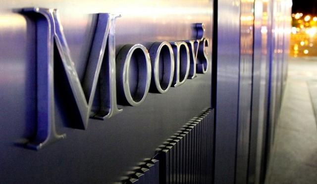 Moody's Türkiye Büyüme Beklentisini Açıkladı